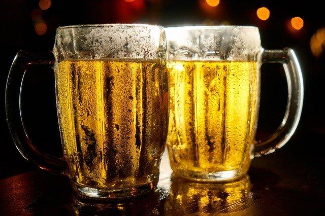 飲み会の上手な断り方を伝授!断る際の注意点やスマートな断り文句を紹介!