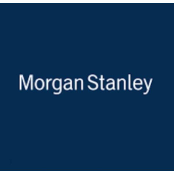 モルガンスタンレーに転職するには?中途採用の面接や選考内容・難易度を解説!