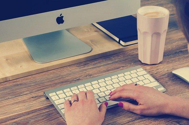 リマインドの意味を理解しよう!ビジネスにおけるメールの件名・書き方も解説!