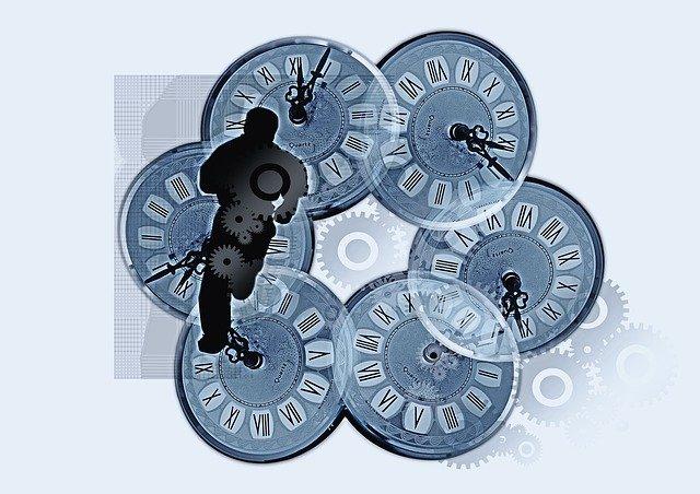 残業100時間は違法なのか?生活への影響や法律・残業代について解説!