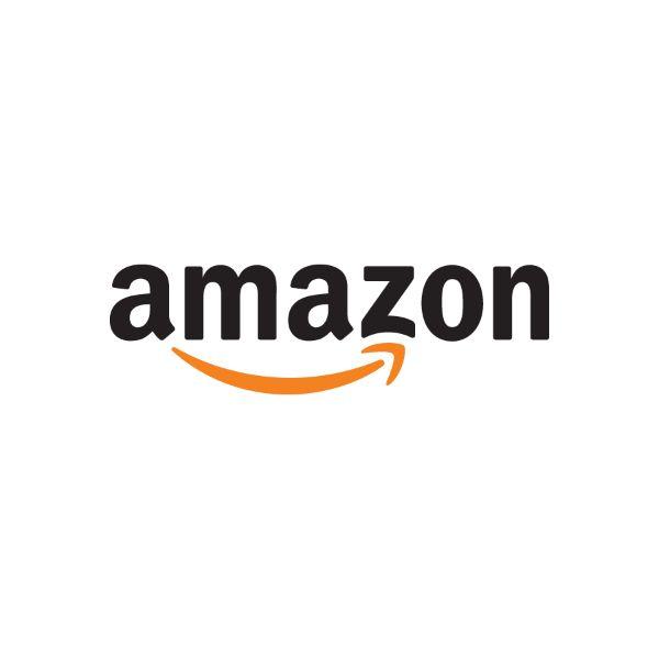 【2021年版】Amazonに就職する方法!中途採用や転職と新卒の採用情報や採用基準を解説!