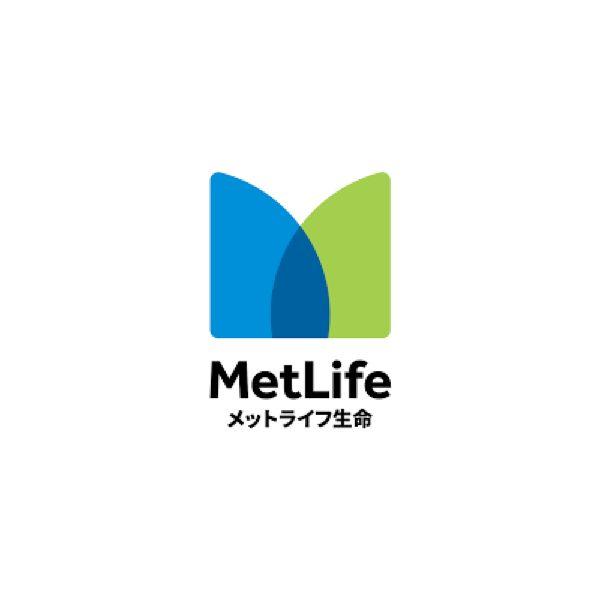 【2021年版】メットライフ生命はホワイト企業と評判?口コミから社風や退職理由を調査!