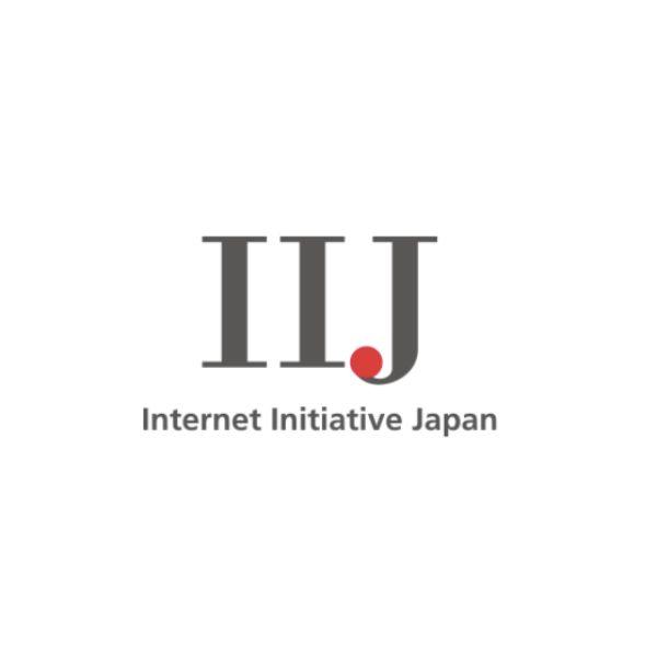 【2021年版】IIJ(インターネットイニシアティブ)の年収は高い!年収が高い理由はハイクラスの顧客層にあり!