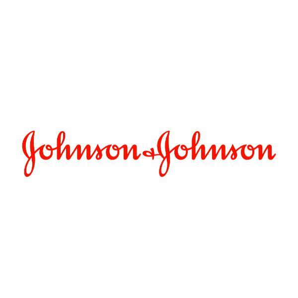 【2021年版】ジョンソンエンドジョンソンの年収は843万円!実績や評価が年収にしっかり反映される給与制度!