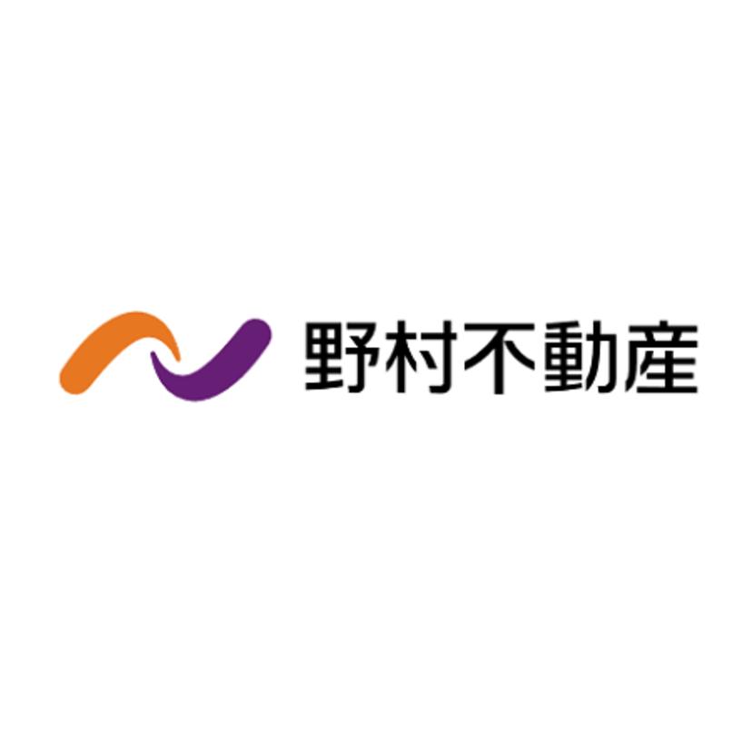 【2021年度版】野村不動産の平均年収946万円と高い!年収が高い理由は好調な業績にあり!