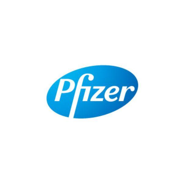 【2021年版】ファイザーの年収は1,013万円!年収が高い理由は専門性と好調な業績にあり!
