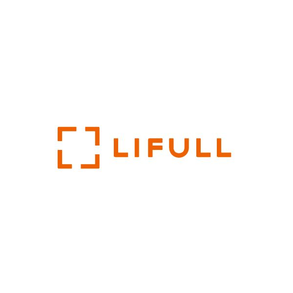 【2021年版】LIFULLの評判や口コミは?福利厚生や社風から激務度まで解説!