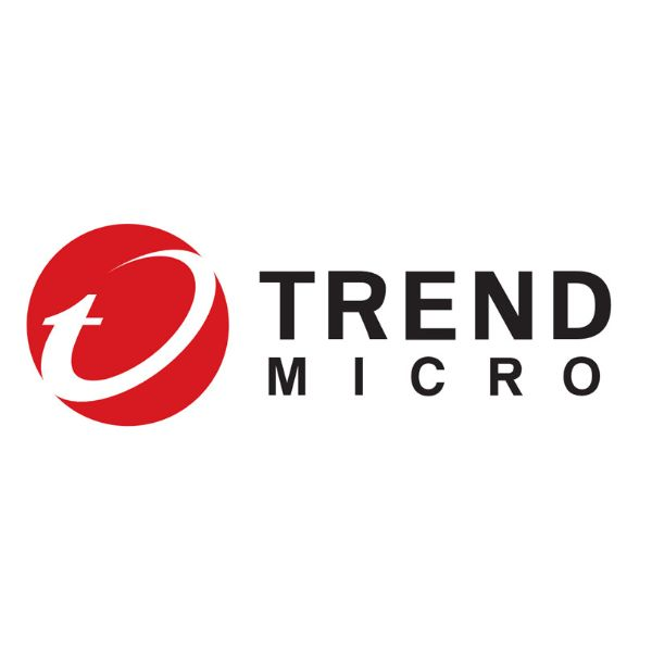 【2021年度】トレンドマイクロの年収は922万円!高年収の理由は独自の報酬設計にあり!