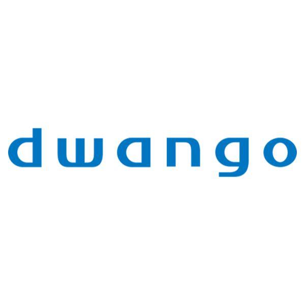 【2021年度】ドワンゴの年収は575万円!高年収の理由は事業の幅広さにあり!