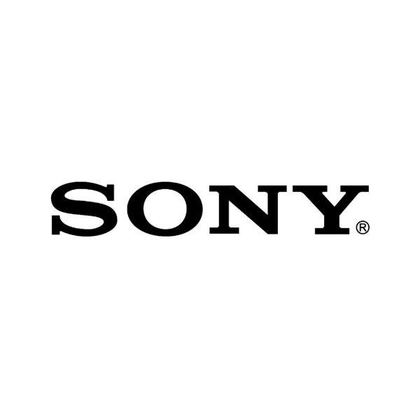 【2021年版】ソニーの中途採用は難しい!理由は応募資格の高さにあり!