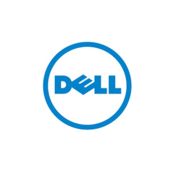 【2021年版】Dellの年収は880万円!高年収の理由は顧客層と業績の良さにあり!