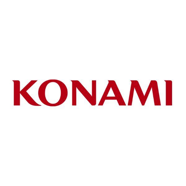 【2021年度】コナミの平均年収は808万円と高い?理由は代表ゲームの人気と需要のある事業内容!