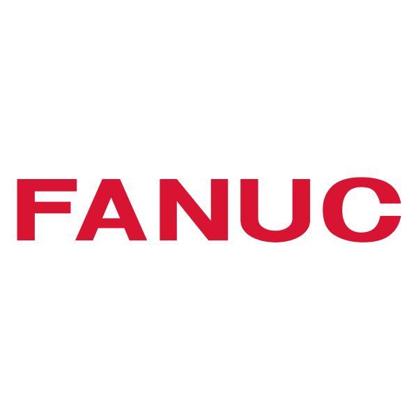 【2021年版】ファナックの年収は1,216万円!理由はロボット事業のシェア1位!