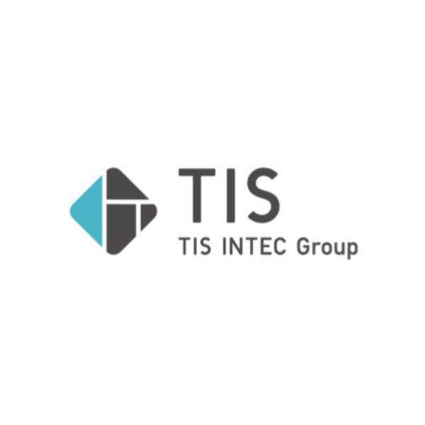 【2021年版】TISの平均年収は702万円と高い!理由は高い市場シェアによる業績の良さにあり!