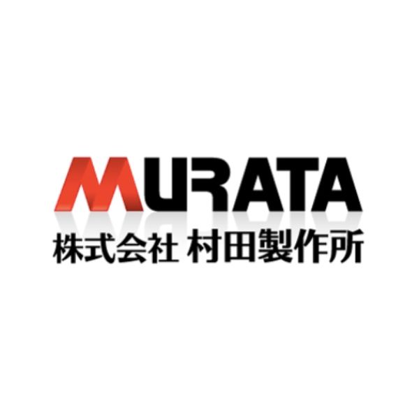 【2021年版】村田製作所の平均年収は724万円と高い!理由は業績の良さにあり!