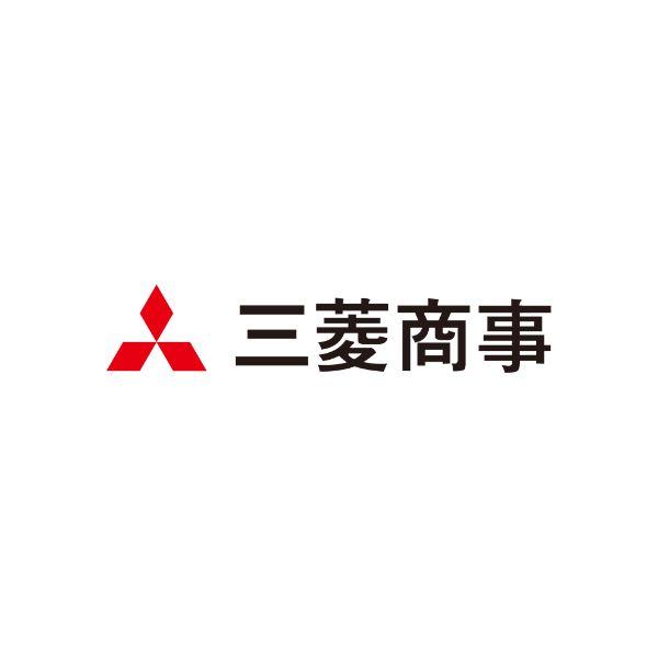 【2021年版】三菱商事の中途採用は非常に難しい!理由は求人の少なさにあり!
