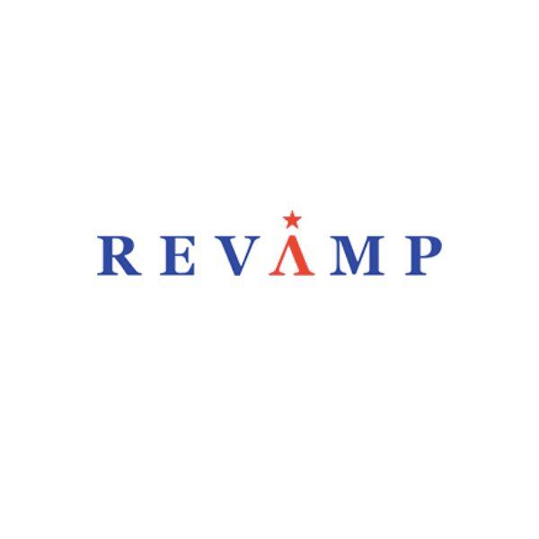 【2021年版】リヴァンプの平均年収は712万円と高い!理由は好調な業績にあり!