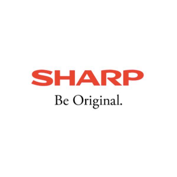 【2021年版】SHARPの平均年収は737万円と高い!理由は独自の賞与制度にあり!