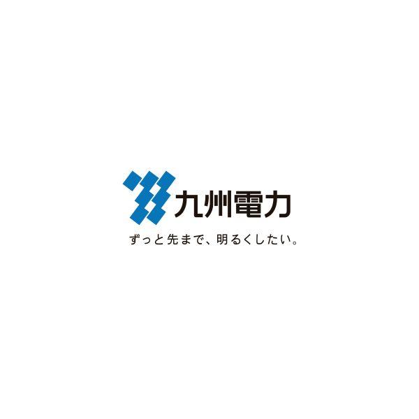 【2021年版】九州電力の中途採用は難しい!理由は求人の少なさと競争率の高さにあり!