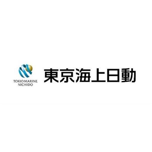 【2021年版】東京海上日動の中途採用は難しい!理由は競争率の高さにあり!