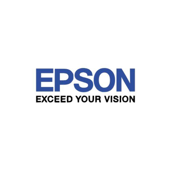 【2021年版】セイコーエプソンの平均年収は748万円と高い!理由は業績の良さにあり!