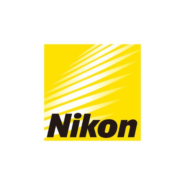 【2021年版】ニコン(Nikon)の中途採用は難しい!理由は採用ハードルの高さにあり!