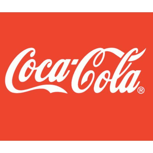 【2021年版】コカコーラの中途採用は難しい!理由は求人の少なさと求められるスキルの高さにあり!