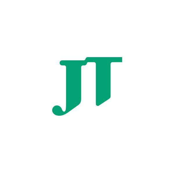 【2021年版】JT(日本たばこ産業)の中途採用は難しい!理由は応募資格の難易度の高さにあり!