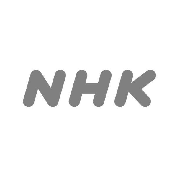 【2021年版】NHKの中途採用は非常に難しい!理由は競争率の高さにあり!