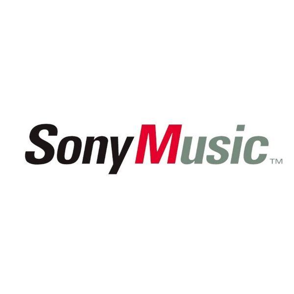 【2021年版】ソニーミュージックの中途採用は難しい!理由は競争率の高さと求人の少なさにあり!