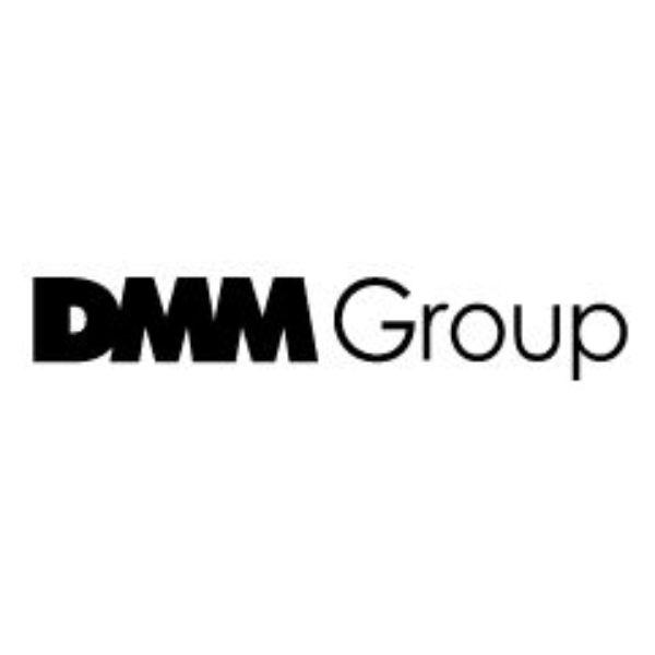 【2021年版】合同会社DMM.comの中途採用は職種によって難しい!理由は求められるスキルの高さにあり!
