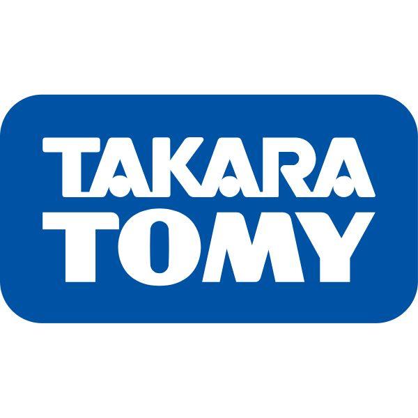 【2021年版】タカラトミーの中途採用は非常に難しい!理由は競争率の高さや求人の少なさにあり!