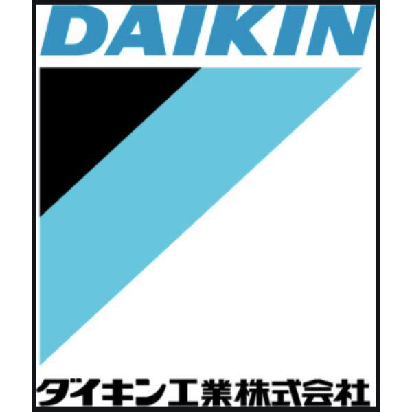 【2021年版】ダイキンの中途採用は難しい!コロナ禍での巣ごもり需要で業績も好調!