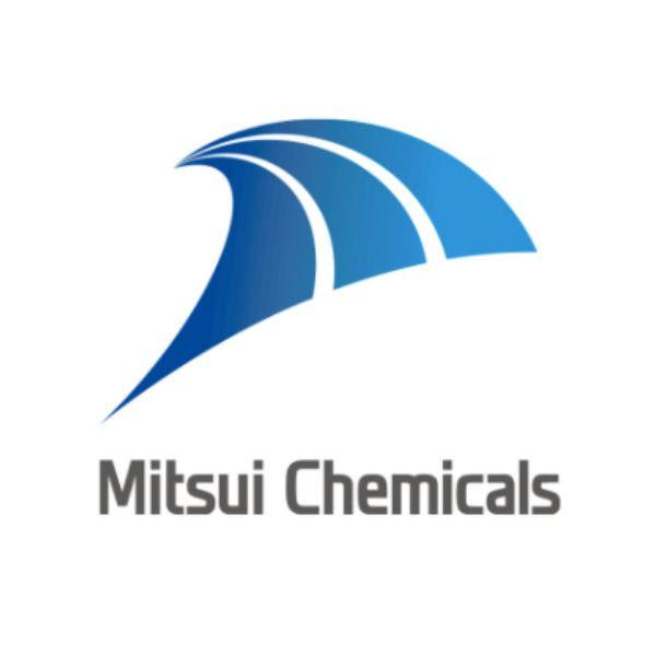 【2021年版】三井化学の中途採用は難しい!理由は求められるスキルの高さにあり!