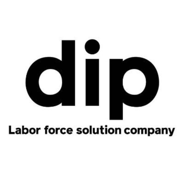 【2021年版】ディップ株式会社は風通しの良さと成長環境が評判?口コミから年収や退職理由を調査!
