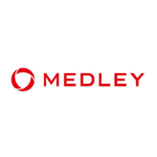 【2021年版】メドレーは成長環境とワークライフバランスが評判!口コミから年収や退職理由を調査!