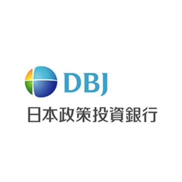 【2021年版】日本政策投資銀行の中途採用は難しい!理由は競争率の高さにあり!