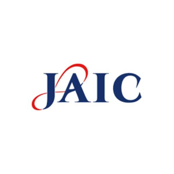 【2021年版】JAICは成長環境と風通しの良さが評判!口コミから年収や退職理由を調査!