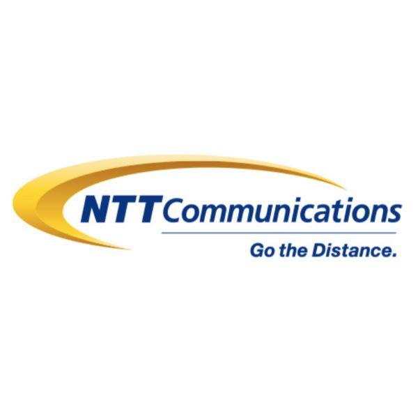 【2021年版】NTTコミュニケーションズの中途採用は難しい!理由は競争率の高さにあり!