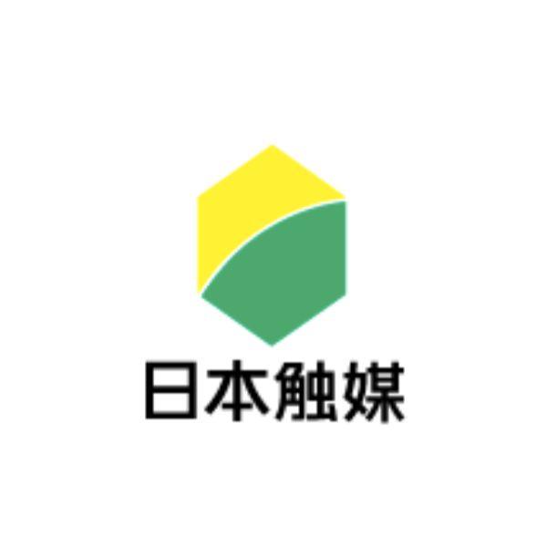 【2021年版】日本触媒は成長環境とワークライフバランスが評判!口コミから年収や退職理由を調査!