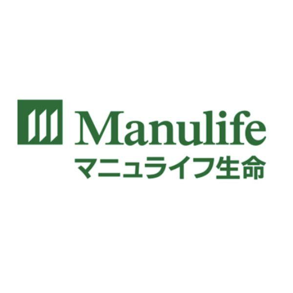 【2021年版】マニュライフ生命への転職は難しい!理由は専門性と業務内容の難易度が高いため!