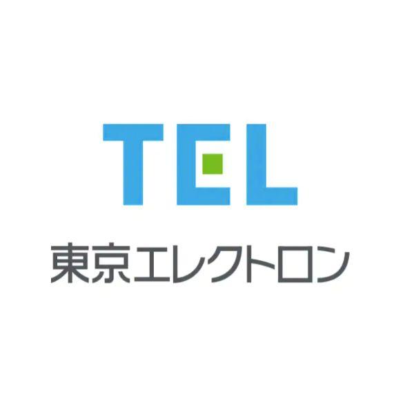 【2021年版】東京エレクトロンへの転職は難しい!理由は高い専門性を求められるため!