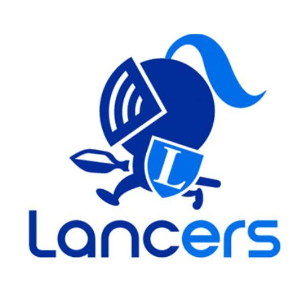 【2021年版】ランサーズは成長環境と風通しの良さが評判!口コミから年収や退職理由を調査!