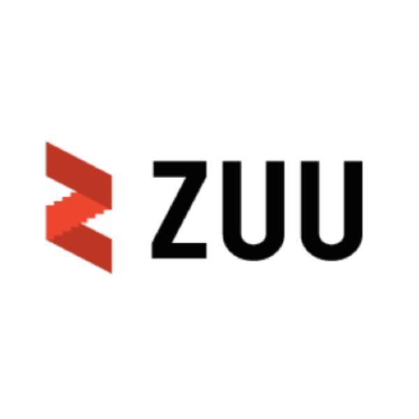 【2021年版】ZUUは成長環境や風通しの良さが評判!口コミから年収や退職理由を調査!