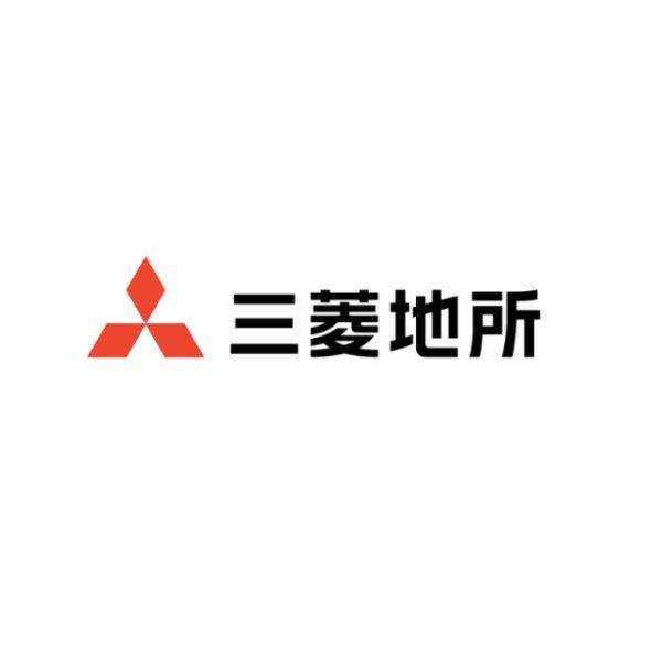 【2021年版】三菱地所への転職は難しい!理由は業種の人気と景気の先行きが明るいため!
