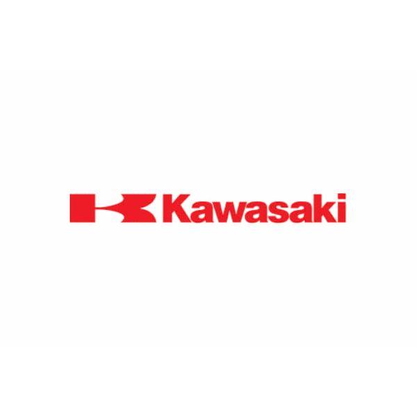 川崎重工業への転職は難しい?コロナの影響や求人情報・面接フローも解説!