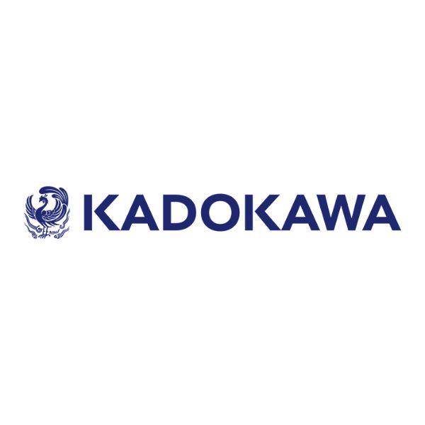 【2021年版】KADOKAWAへの転職は難しい!理由は求められるスキルの高さにあり!