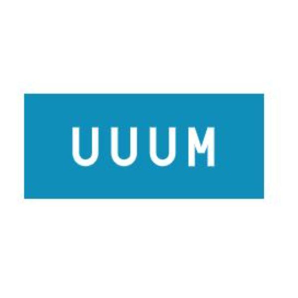 【2021年版】UUUMへの転職は難しい!
