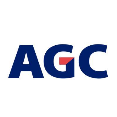 【2021年版】AGCへの転職は難しい?選考フロー・コロナの影響など解説
