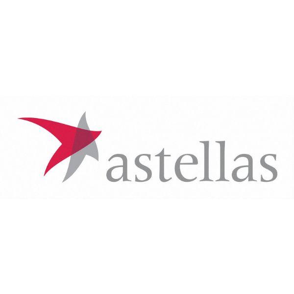 【2021年版】アステラス製薬への転職は難しい?転職難易度・コロナの影響まとめ